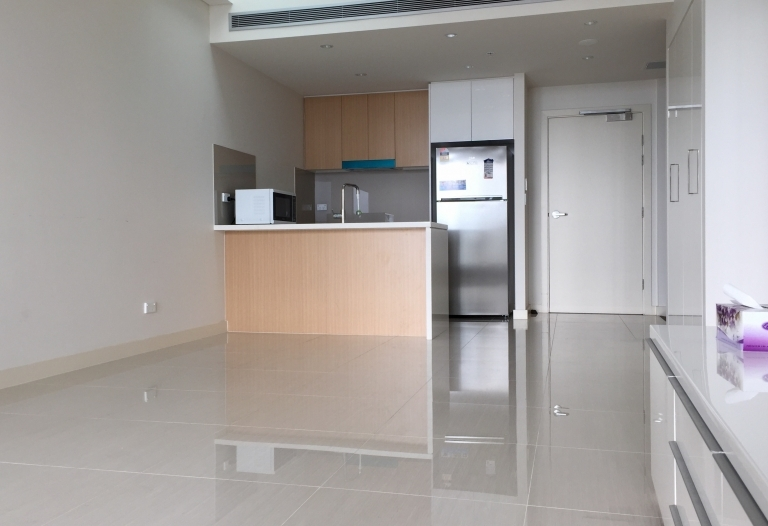 Have been leased Perfect one bedroom apartment