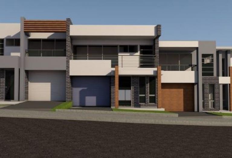 Development site for sale