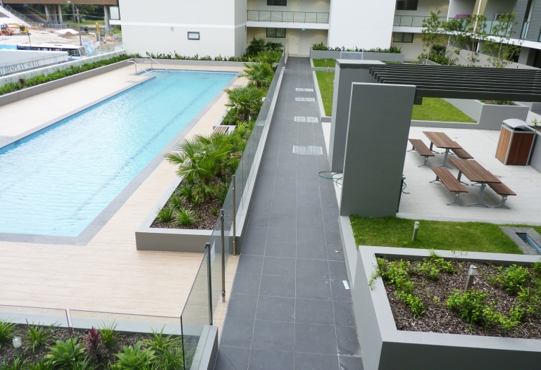 Have been leased Strathfield /homebush 3bedroom  apartment for rent